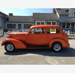 1936 Chevrolet Other Chevrolet Models for sale 101213023
