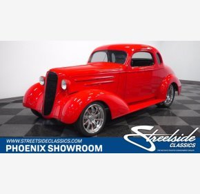 1936 Chevrolet Other Chevrolet Models for sale 101307191