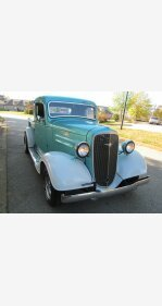 1936 Chevrolet Pickup for sale 101411613