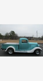 1936 Chevrolet Pickup for sale 101465236