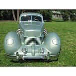 1936 Cord Custom for sale 101629558