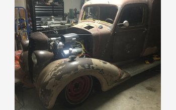1936 Dodge Other Dodge Models for sale 101167905