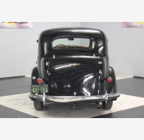 1936 Dodge Other Dodge Models for sale 101044094