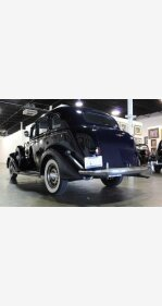 1936 Dodge Other Dodge Models for sale 101108910