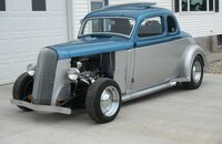 1936 Dodge Other Dodge Models for sale 101297886