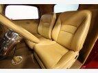1936 Dodge Pickup for sale 101452640