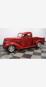 1936 Dodge Pickup for sale 101452640