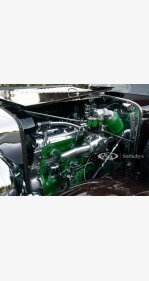1936 Duesenberg Model J for sale 101338784