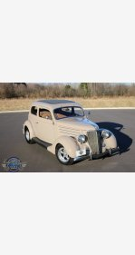 1936 Ford Custom for sale 101407935