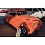 1936 Ford Custom for sale 101610511