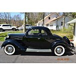 1936 Ford Deluxe for sale 100761765