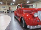 1936 Ford Deluxe for sale 101222079