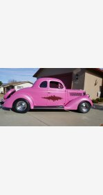 1936 Ford Deluxe for sale 101268381