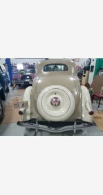 1936 Ford Deluxe for sale 101362062