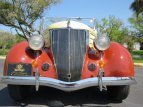 1936 Ford Deluxe for sale 101438987
