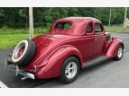 1936 Ford Deluxe for sale 101462354