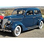 1936 Ford Deluxe for sale 101582154