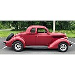 1936 Ford Deluxe for sale 101582695