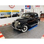 1936 Ford Deluxe for sale 101594630