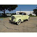 1936 Ford Deluxe for sale 101608394