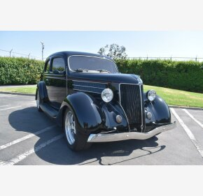 1936 Ford Deluxe for sale 101345436