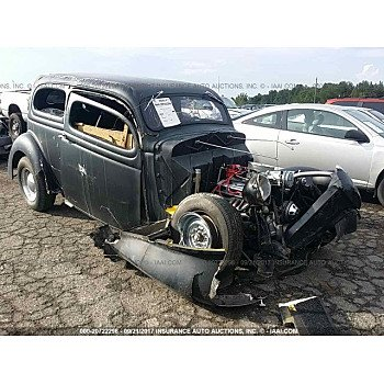 1936 Ford Other Ford Models for sale 101015676