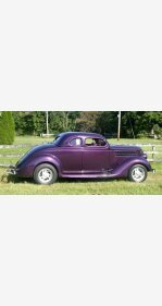 1936 Ford Other Ford Models for sale 100823038