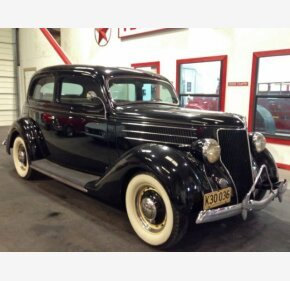 1936 Ford Other Ford Models for sale 100836317