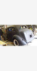 1936 Ford Other Ford Models for sale 100880712