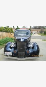 1936 Ford Other Ford Models for sale 100945186