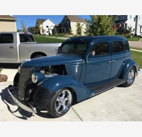 1936 Ford Other Ford Models for sale 101017677