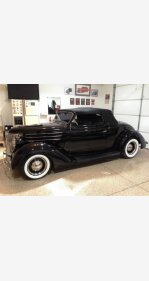 1936 Ford Other Ford Models for sale 101039743