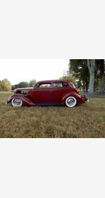 1936 Ford Other Ford Models for sale 101049125