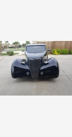 1936 Ford Other Ford Models for sale 101052566