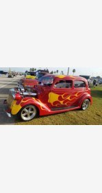 1936 Ford Other Ford Models for sale 101069526
