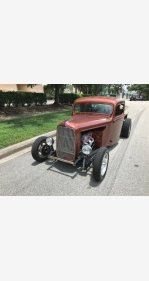 1936 Ford Other Ford Models for sale 101131662