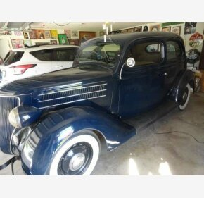 1936 Ford Other Ford Models for sale 101132757
