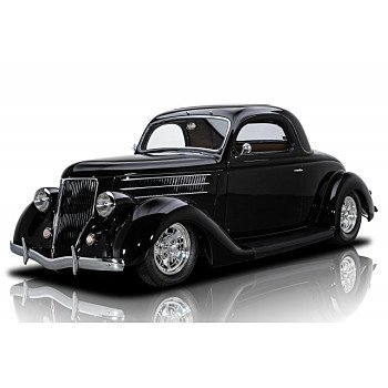 1936 Ford Other Ford Models for sale 101152503