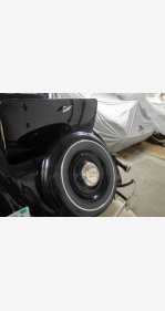 1936 Ford Other Ford Models for sale 101171616