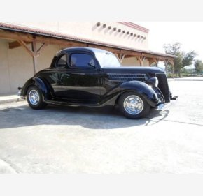 1936 Ford Other Ford Models for sale 101176382