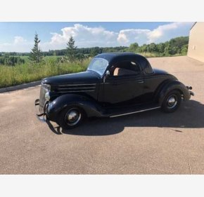 1936 Ford Other Ford Models for sale 101187785