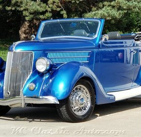 1936 Ford Other Ford Models for sale 101203893
