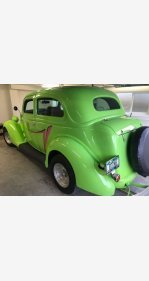 1936 Ford Other Ford Models for sale 101210641