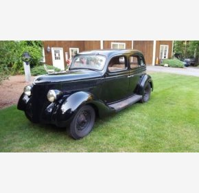 1936 Ford Other Ford Models for sale 101220356