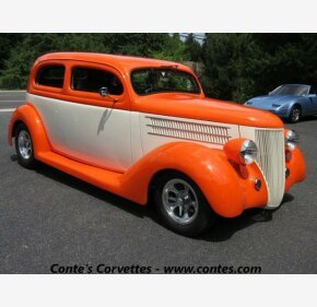 1936 Ford Other Ford Models for sale 101271123