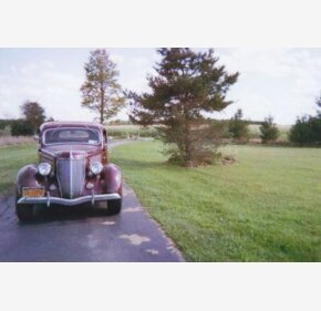 1936 Ford Other Ford Models for sale 101305335