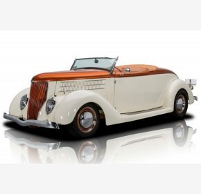 1936 Ford Other Ford Models for sale 101318064