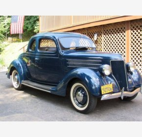 1936 Ford Other Ford Models for sale 101326643
