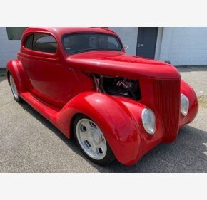 1936 Ford Other Ford Models for sale 101341963