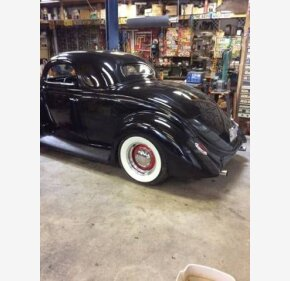 1936 Ford Other Ford Models for sale 101347585